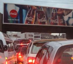 coca-cola-zimbabwe