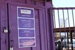 Econet Wireless Zimbabwe, EcoCash, Agent Banking