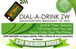 dial-a-drink