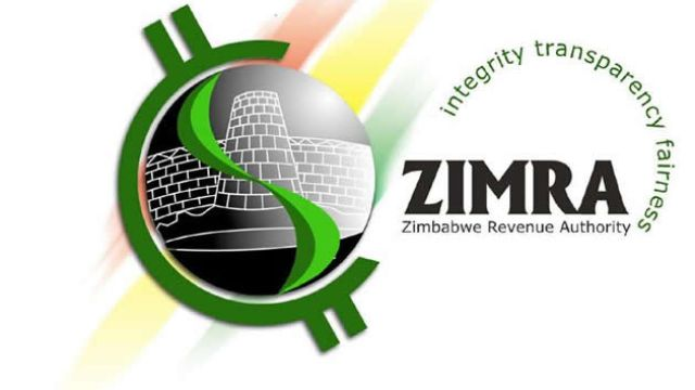 ZIMRA OFFERING A 10% REWARD IF YOU REPORT TAX DODGERS