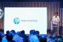hp-partner-awards-keep-inventing