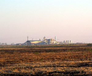 ethanol-plant