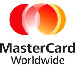mastercard-worldwide