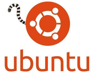 ubuntu-logo-procione