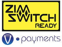 zimswitch-readey-vpayments-th