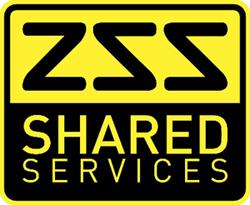 http://i1.wp.com/www.techzim.co.zw/wp-content/uploads/zss_logo.png?resize=250%2C205 Fbc