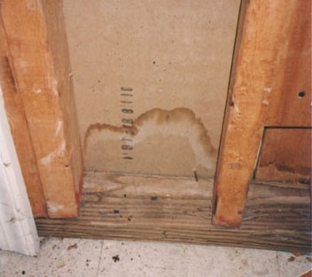Basement Waterproofing Information Everything A
