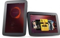 Ubuntu-tablet-hero-300x190