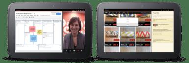 tablet-multi-tasking-500x169