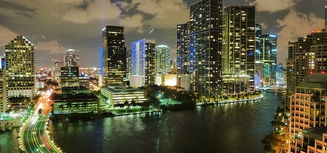 Reasons Businesses In Miami Should Invest In Quality Translation Services