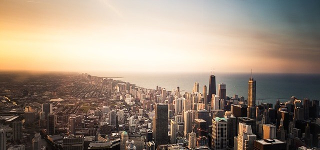 Chicago, Globalization And Translation Services