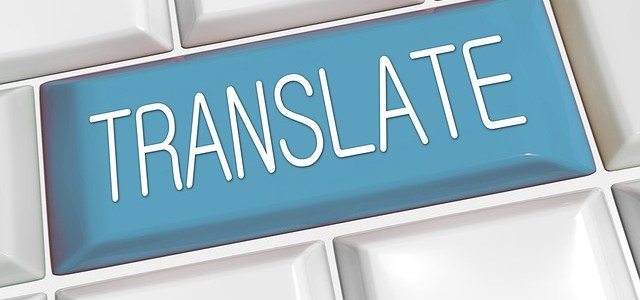 5 Tips To Utilize A Translation Company To Improve All Aspects Of Your Business