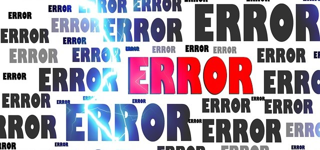 6 Mistakes To Avoid When Translating Your Website