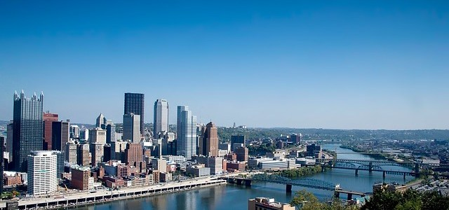 How To Make The Most Out Of German Translations In Pittsburgh