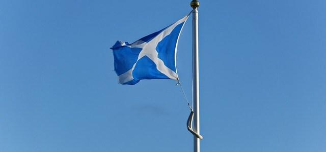 An Independent Language For An Independent Scotland?