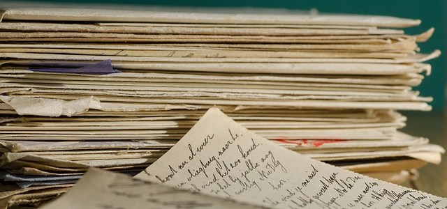 Going The Extra Mile For Key Accounts By Translating Business Letters