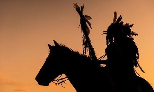 Endangered Languages – Florida's Native Americans