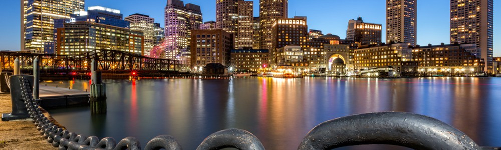 Translation Services Open Opportunities In Boston