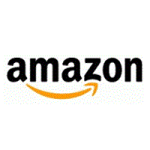 Amazon Work From Home 2021 | Amazon Off Campus Drive 2021