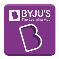 BYJUS Off Campus Drive 2021
