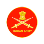 Indian Army Recruitment 2021 | Indian Army TGC Recruitment 2021