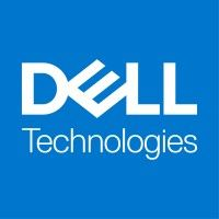 Dell Technologies Off Campus Drive