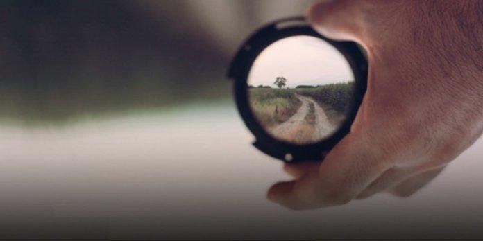 Offer Seamless Navigation