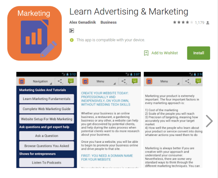 learning-advertising-marketing
