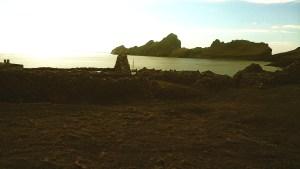 tecla at anchor st kilda