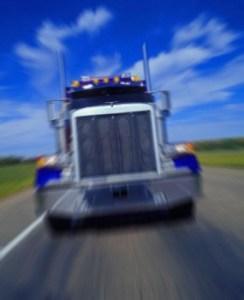 lorry x truck