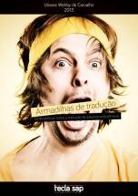 Guia Tecla SAP: Armadilhas de Tradução