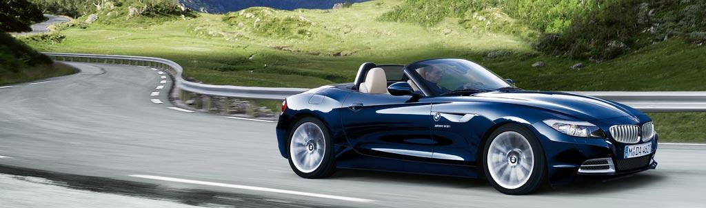 Piadas Em Ingl 234 S A Senior Bought A Brand New Bmw Z4 Convertible And Tecla Sap