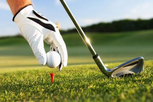 Resultado de imagem para golfe feminino