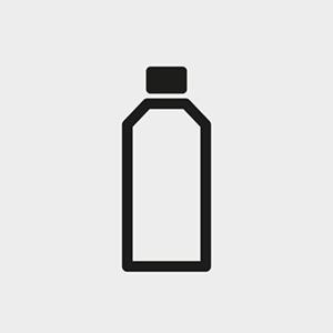 Olis i Esprais