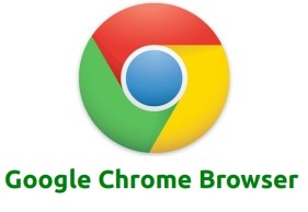 Google Chrome Browser 39 Released – Install on Debian, Ubuntu and Linux Mint, artikel en afbeelding via @ Tecmint.com
