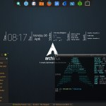10 Top Most Popular Linux Distributions Of 2016