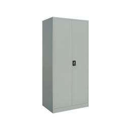 practo armoire metallique km150 4 tablettes