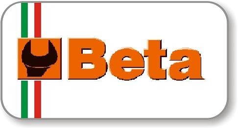 Collegamento a Beta Utensili