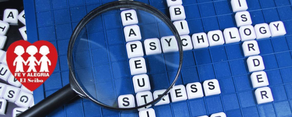 departamento de psicología del politécnico