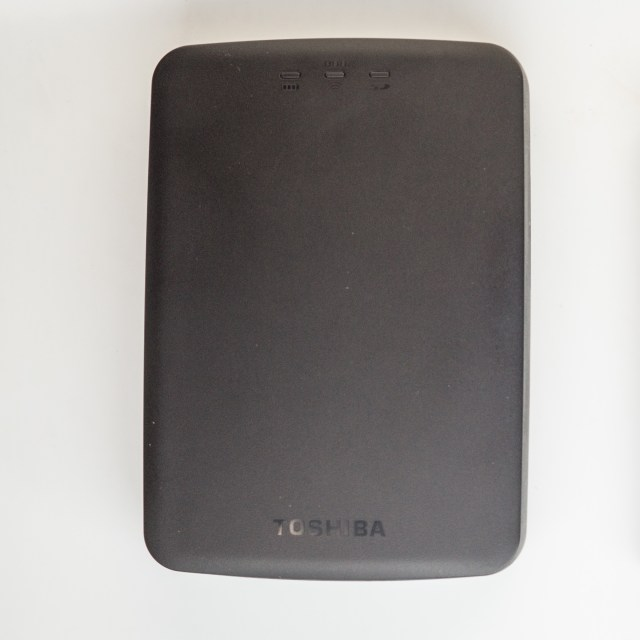 DSC06303