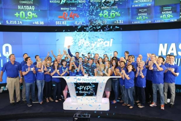 46531_02_paypal-debuts-nasdaq-second-time-now-valued-50-billion