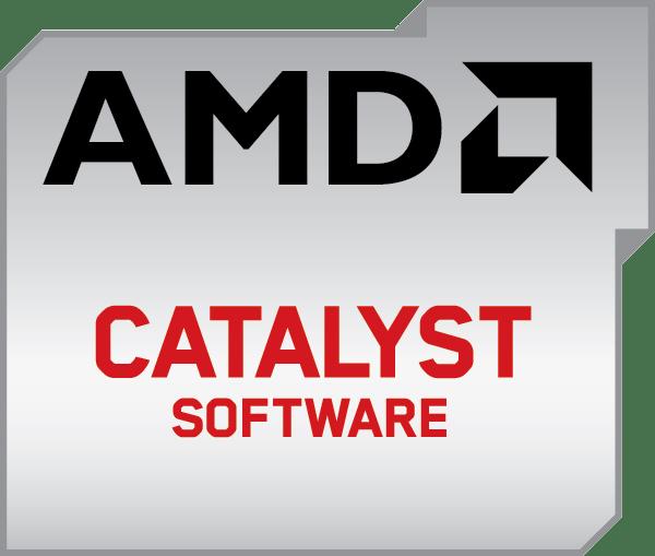 AMD_Catalyst_Software_Logo