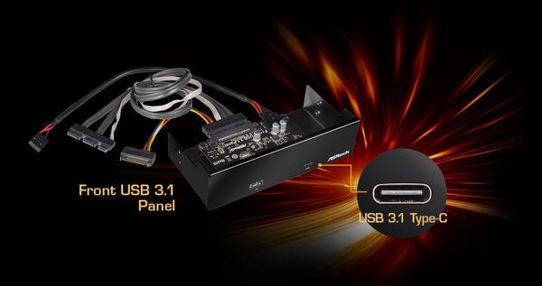Front-USB-3.1-Panel_w_600