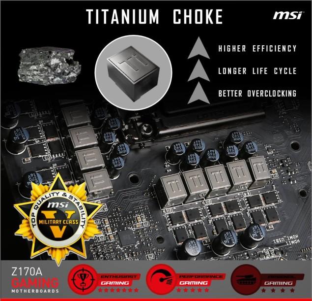 MSI-Z170A-XPOWER-Gaming-Titanium-Edition_Titanium-Chokes-635x611