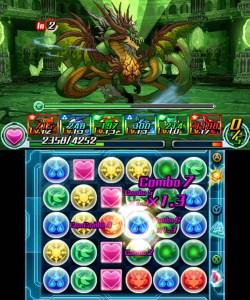 Puzzle-Dragons-Z-Puzzle-Dragons-Super-Mario-Bros.-Edition-c1