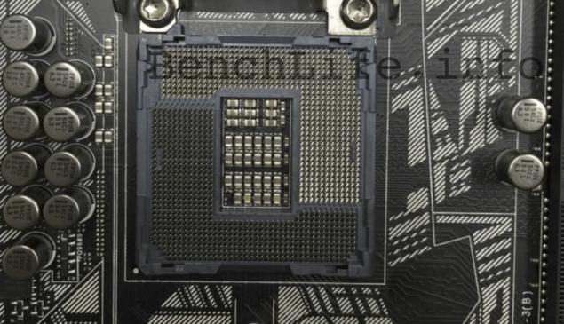 asus-z170-oc-socket-1024x589-635x365