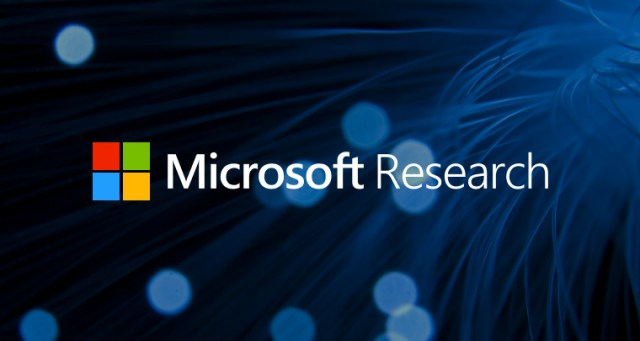 microsoft-research-01_story