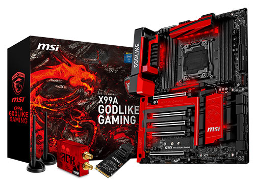 msi-x99-godlike-gaming-box-shot