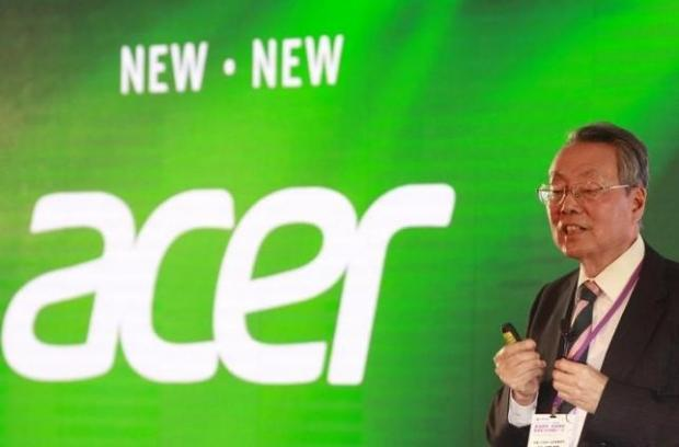 47306_11_acer-welcoming-takeover-company-share-prices-tumble