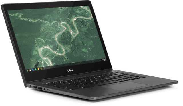Chromebook13